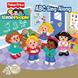 Fisher Price: Little People: ABC Sing-Along Gold Edition