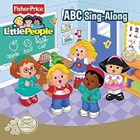 ABC Sing-Along Gold
