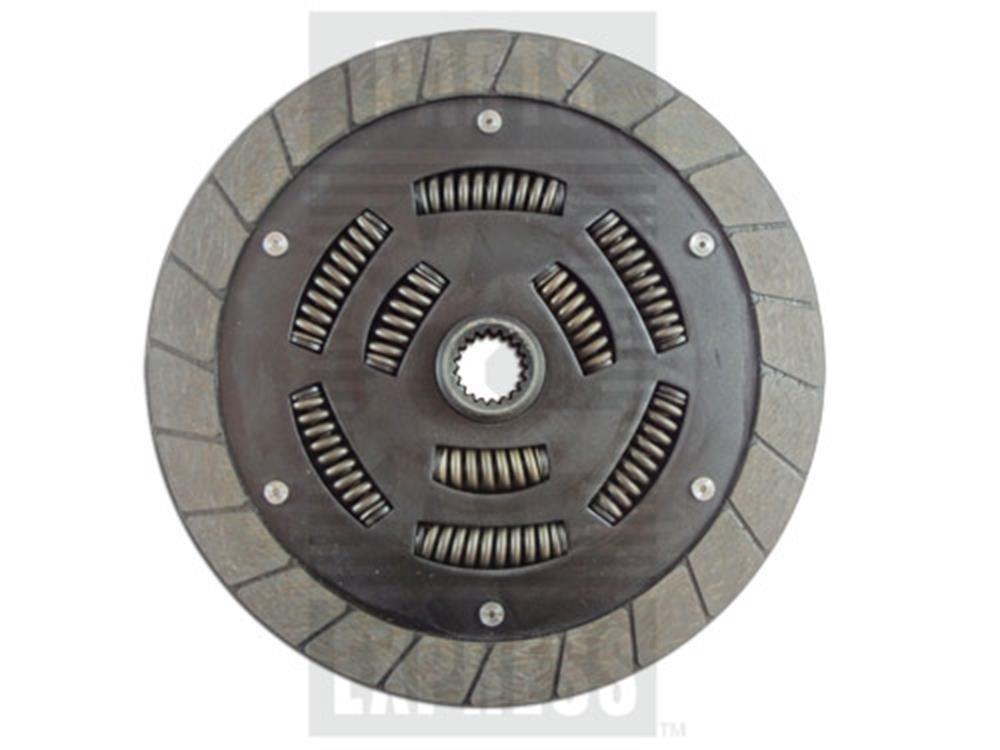 AT141919 Torsion Parts Express Disc