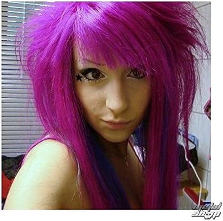 Color para el cabello DIRECTION – Cerise: Amazon.es: Belleza