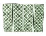 1pcs Waterproof Foldable Folding Foam Mat Chair