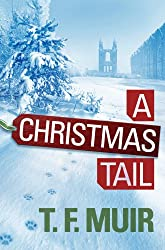 A Christmas Tail (short story)