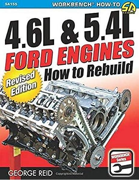 images?q=tbn:ANd9GcQh_l3eQ5xwiPy07kGEXjmjgmBKBRB7H2mRxCGhv1tFWg5c_mWT Ford 46 Engine Parts Diagram