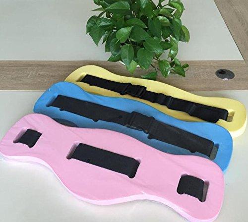 Whyyudan - Cinturón Flotador para natación, Entrenamiento, Entrenamiento de Agua, para Adultos: Amazon.es: Informática
