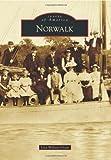 Norwalk, Lisa Wilson Grant, 1467121169