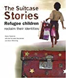 The Suitcase Stories, Glynis Clacherty, 191993099X