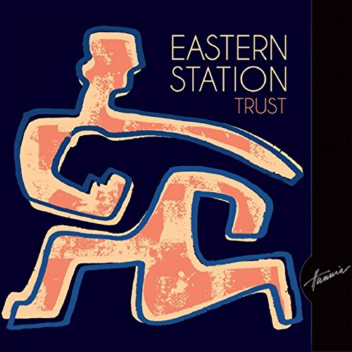 Selfish Dew By Eastern Station On Amazon Music