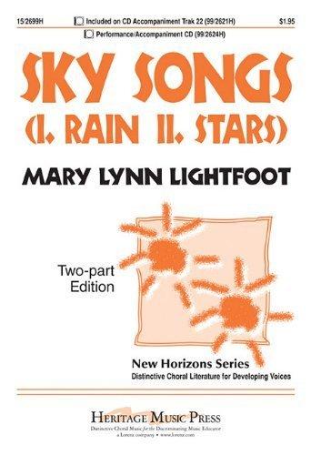 Sky Songs by Dunbar, Paul Laurence, Lowell, Amy (2010) Paperback (Dunbar Amy)