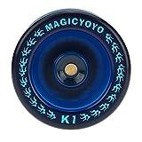 MAGICYOYO Responsive YoYo K1-Plus with Yoyo Sack