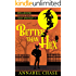 Better Than Hex (Spellbound Paranormal Cozy Mystery Book 5)