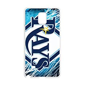 Fantastic RAYS Cell Phone Case for Samsung Galaxy Note4