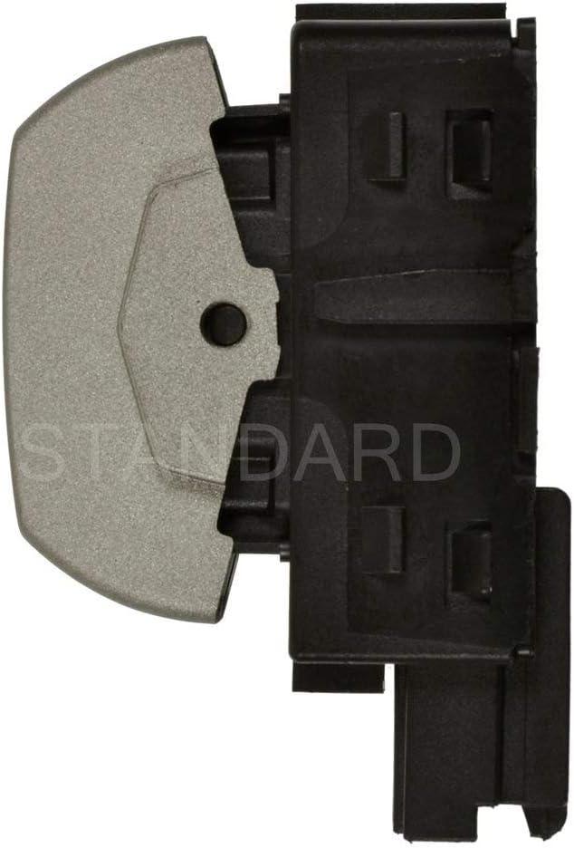 Standard Ignition PDS-224 Power Door Lock Switch
