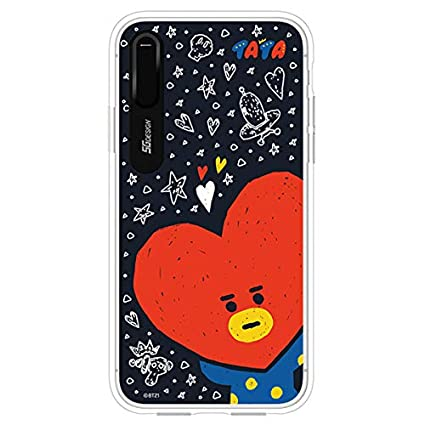bts coque iphone xs max