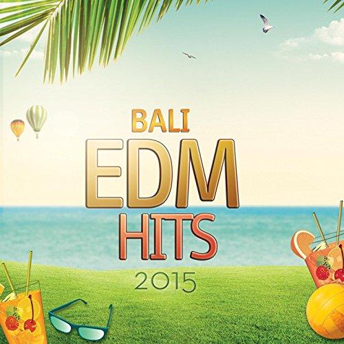 Bali EDM Hits 2015