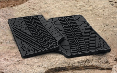 worth jeep mats five money the kendall mat wrangler mods blog floor