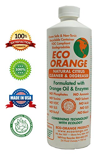 eco-orange-24-ounce-concentrate-strongest-all-natural-all-purpose-orange-citrus-cleaner-makes-1-2-ga