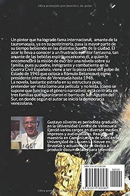 Amazon.com: el ultimo trago: Novela documental-ficción (Los ...