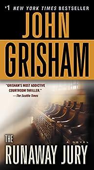 The Runaway Jury by [Grisham, John]