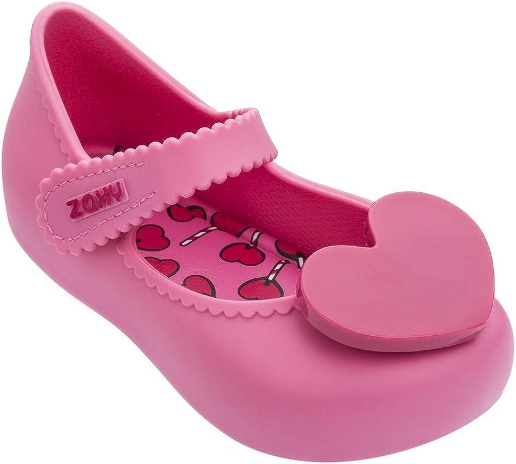 Amazon.com   Zaxy Sandals Love Baby