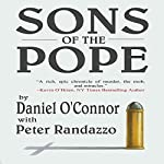 Sons of the Pope | Daniel O'Connor,Peter Randazzo