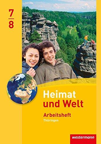 heimat-und-welt-ausgabe-2011-fr-thringen-arbeitsheft-7-8