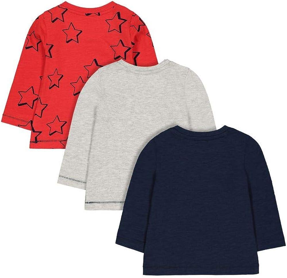 Mothercare Camiseta para Beb/és