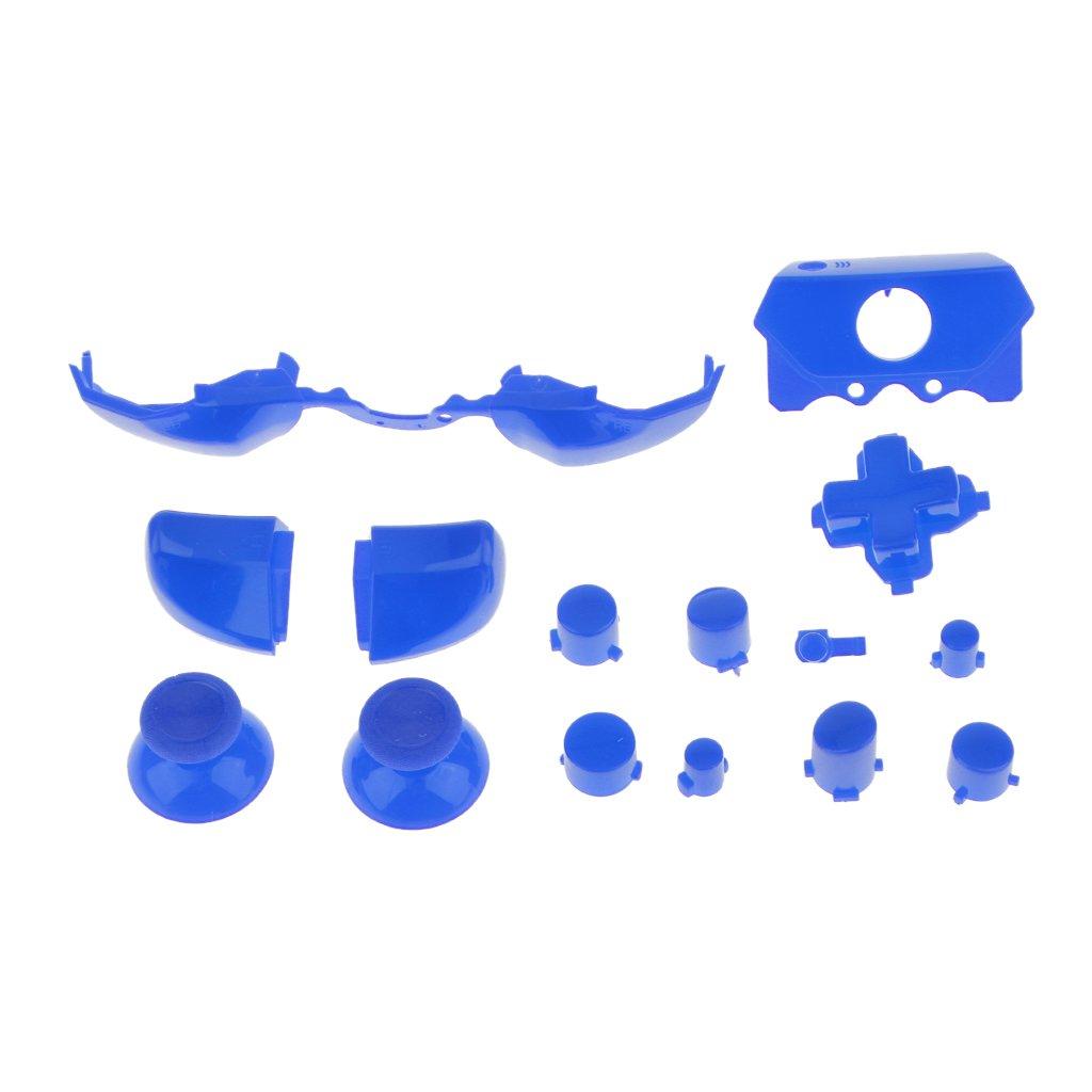 /8/ /11/mm con anillo de muelle galvanizado 50/piezas Surtido klapps plinte 4,5/ /6/