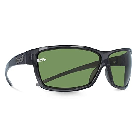 unbreakable G13 da Occhiali Gloryfy Sole gloryfy eyewear Twilight PwFqxgd8