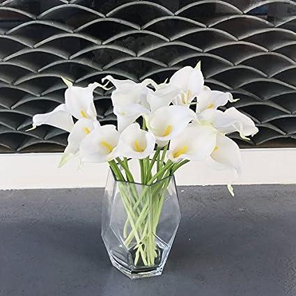 Cette Suite Desktop Arreglos Florales Las Flores Tulipanes