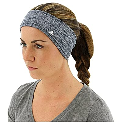 adidas Women's Powder Headband