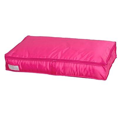 Bolsa de almacenamiento para embalaje, bolsa de almacenamiento para ropa interior, calcetines