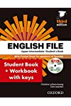 https://libros.plus/english-file-upper-intermediate-students-book-work-book-with-key-pack/