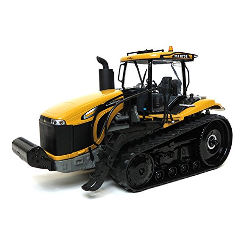 How to buy the best challenger tractor?