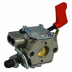 OEM carburador para Walbro WT-628–1WT-628Stens 615–453,, de # mowandsnow, ket33351562341341
