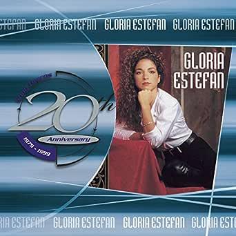 Si Voy A Perderte By Gloria Estefan On Amazon Music