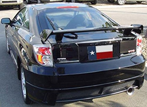 dar-spoilers-fg-115p4-2003-2008-saturn-ion-quad-cpe-action-package-post-no-light-spoiler44-painted