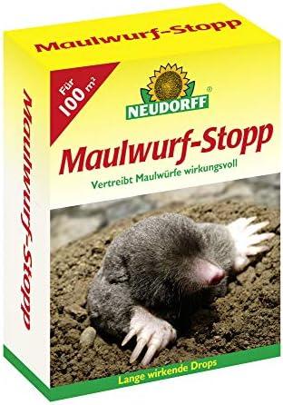 Neudorff - Repelente Spray Perros y Gatos, 500ml: Amazon.es: Jardín