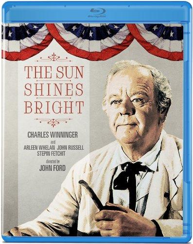 The Sun Shines Bright [Blu-ray]