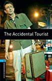 Image of The Accidental Tourist (Oxford Bookworms Library: Human Interest)
