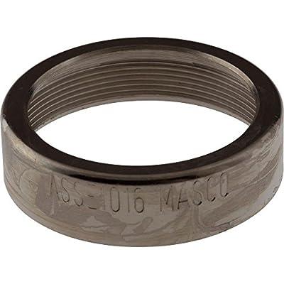 Delta Faucet RP22734 Unplated Bonnet Nut