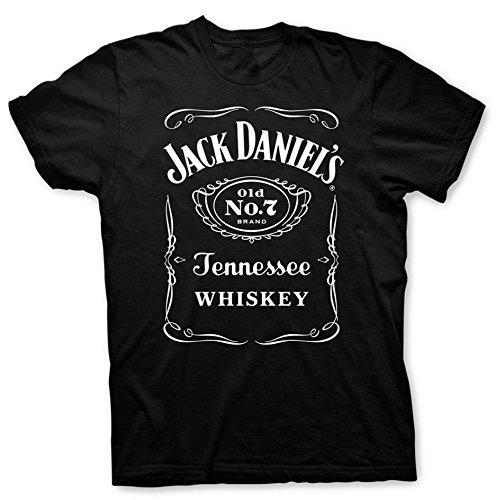 jack-daniels-mens-daniels-label-t-shirt-black-large