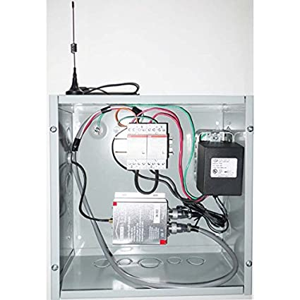 51X%2B2SZ9L L._SX425_ remote cut off switch 24 amp contactor amazon com