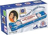 Satya Nagchampa FBA_II100NC, 15 Grams, Incense