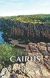 Cairns Australia Travel Journal: Lined Writing Notebook Journal for Cairns Australia