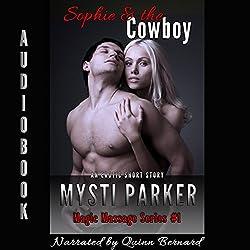 Sophie & the Cowboy