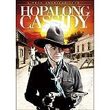 Hopalong Cassidy: A True American Icon
