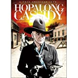 Hopalong Cassidy: A True American Icon