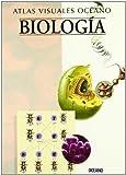 Biologia, Equipo Staff, 8449412811