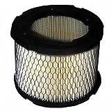 RV Trailer CUMMINS NW Onan Air Filter Element Generator Air Filter