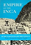 img - for Empire of the Inca (Civilization of American Indian) book / textbook / text book